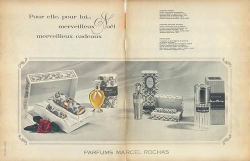 Paris Match, Nº 820, 26 Dezembro 1964 - 23