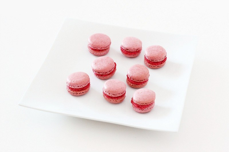 macarons_01.jpg_effected