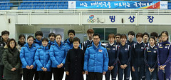 Korea_President_Park_Taereung_TrainingCenter_03