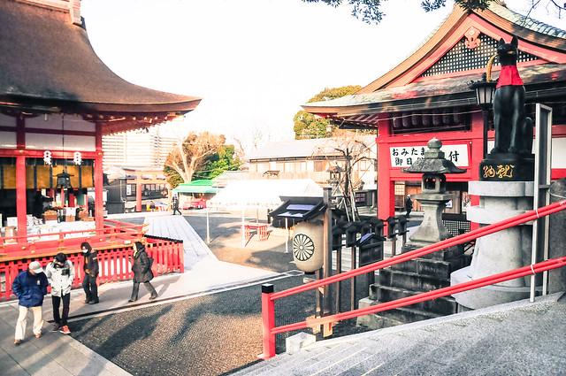 1340-Japan