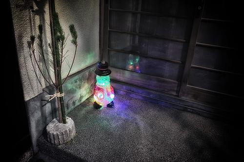 2014.01.25(R0014343LR_GR_Dark Contrast Glow2