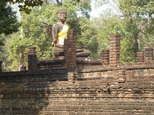 TH-Kamphaeng Phet-Wat Singha (1)