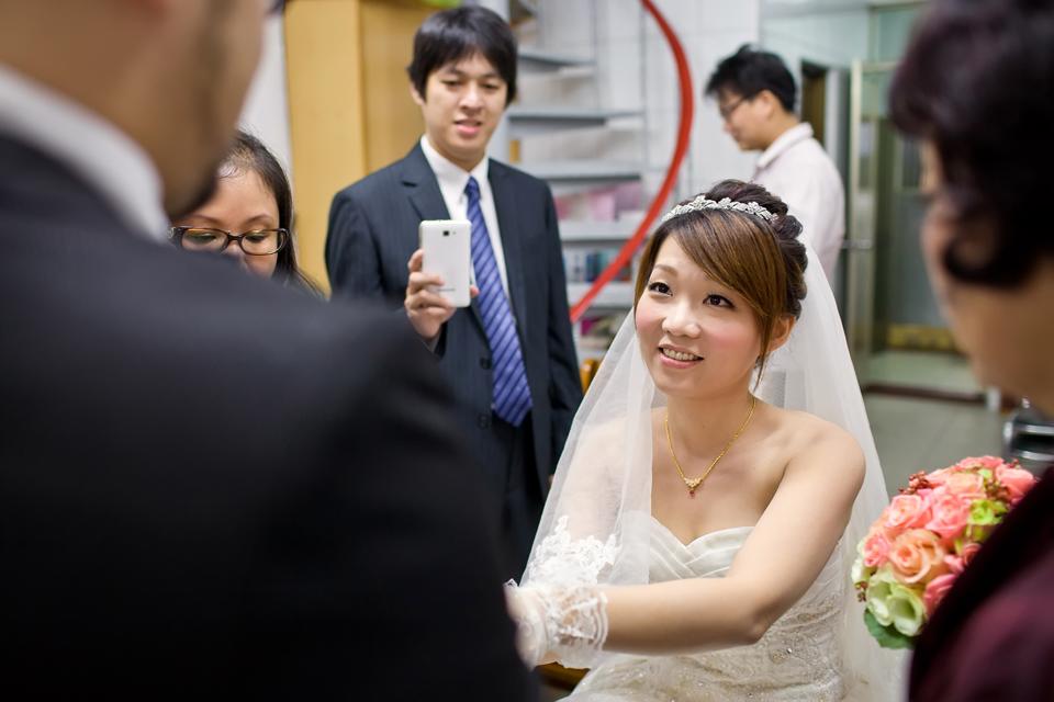 婚禮紀錄-52.jpg