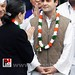 Rahul Gandhi at AICC session in New Delhi 08