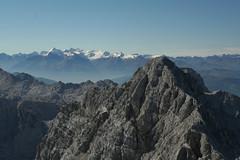 Foto per 19. Il monte Watzmann.