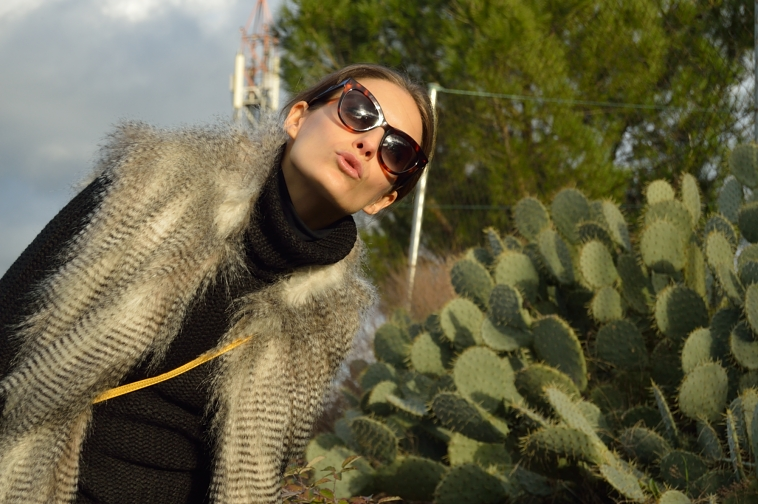 lara-vazquez-madlula-blog-happy-furry