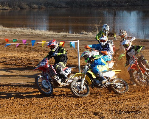 bike sport track all bigma sony sigma dirt motorcycle sundance arkansas motocross 50500mm views100 f4563 slta77v