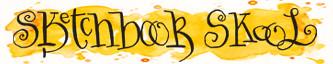 sketchbook skool
