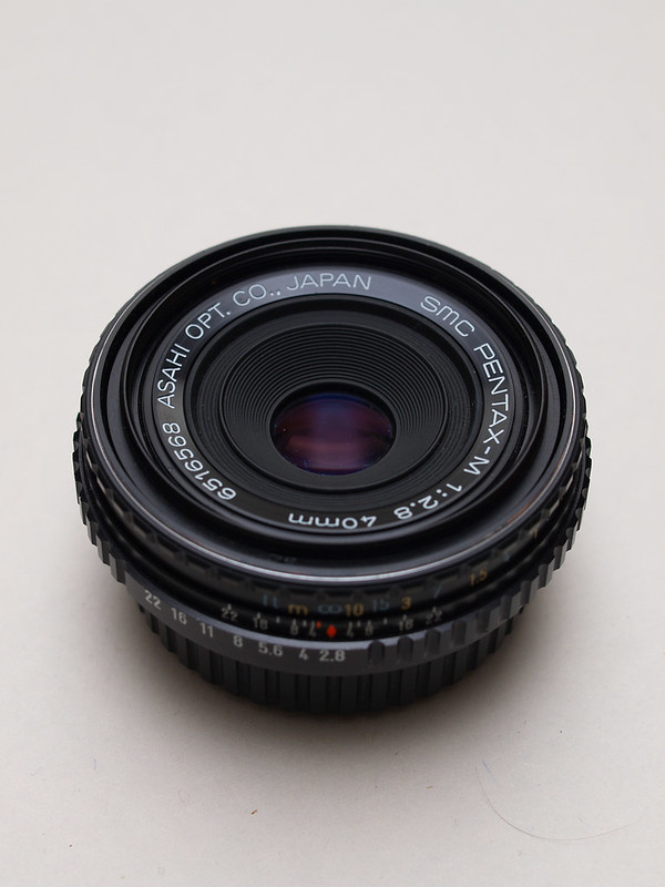 Pentax_SMC-M_40mm_F2.8