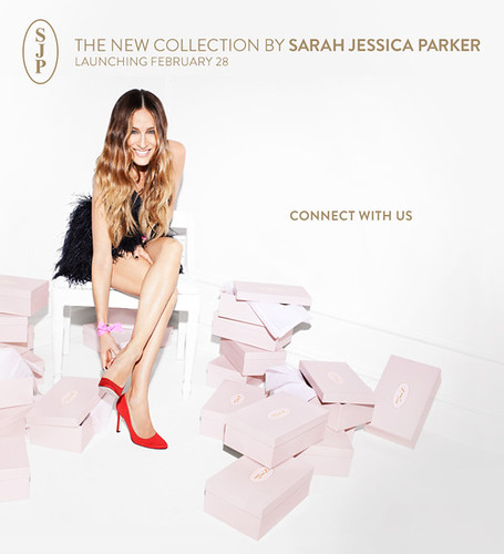 SJP-Collection-1