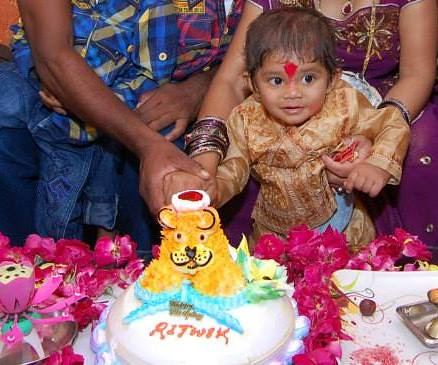Image Result For Naughty Birthday Cake