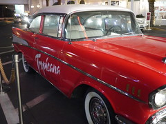 automobile, automotive exterior, 1957 chevrolet, vehicle, antique car, chevrolet bel air, sedan, land vehicle,
