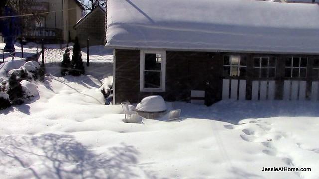 burried-back-yard-Snowpocalypse-14