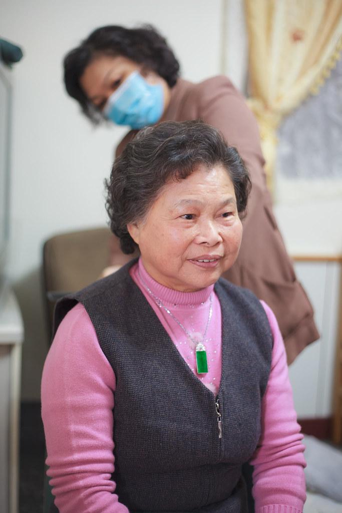 20140104國連&婉瑜(儀式)0059