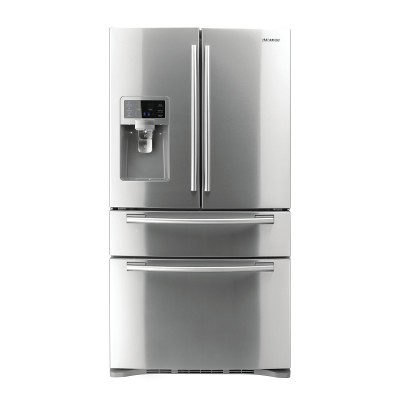 Samsung RF4287HARS French Door Refrigerator
