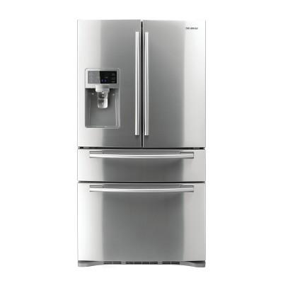 Samsung RF4287HARS French Door Refrigerator