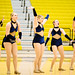 Crowd Pleasers 2-15-14-97.jpg by Pure Gold Dance Team 2013-2014