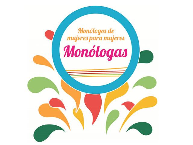 Monólogas