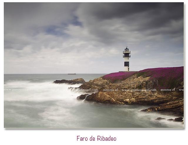 +++Faro de Isla pancha++++-1