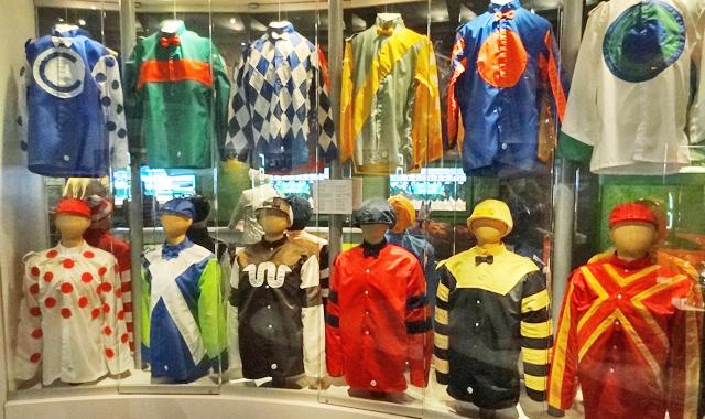 jockey-outfits
