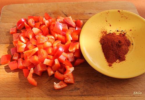 кулинария 036