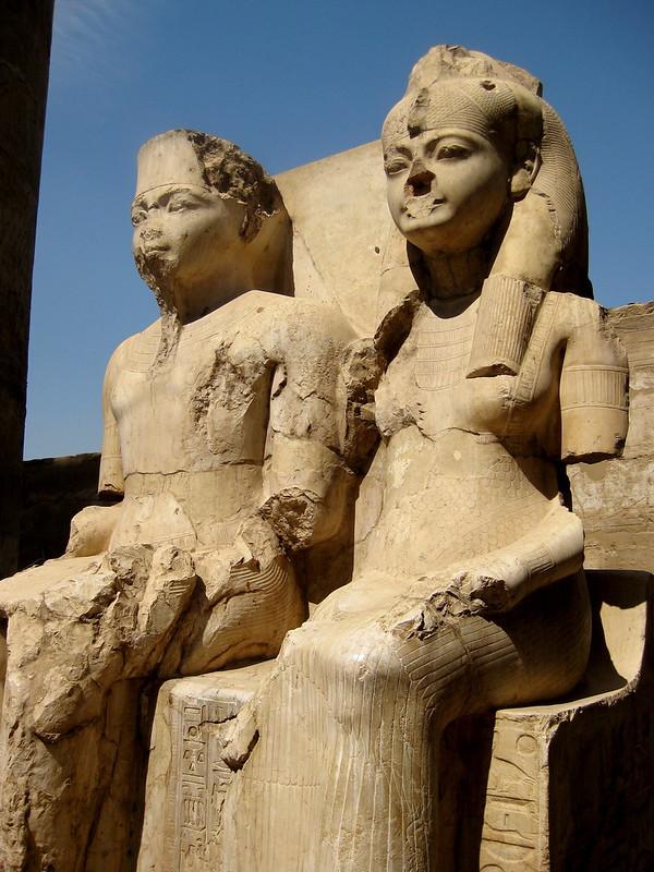 IMG_1819PMR Luxor Temple