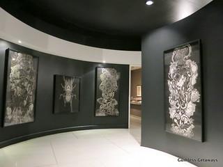 lopez-museum-ortigas.jpg