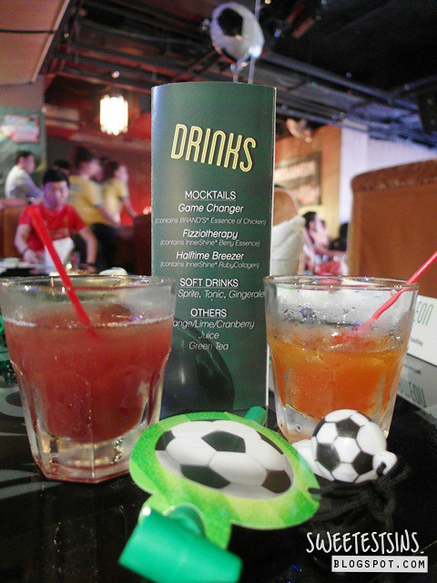 brands game on kick off party (9)