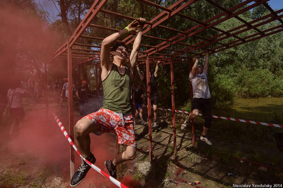Kozak Challenge (24.05.14)_052