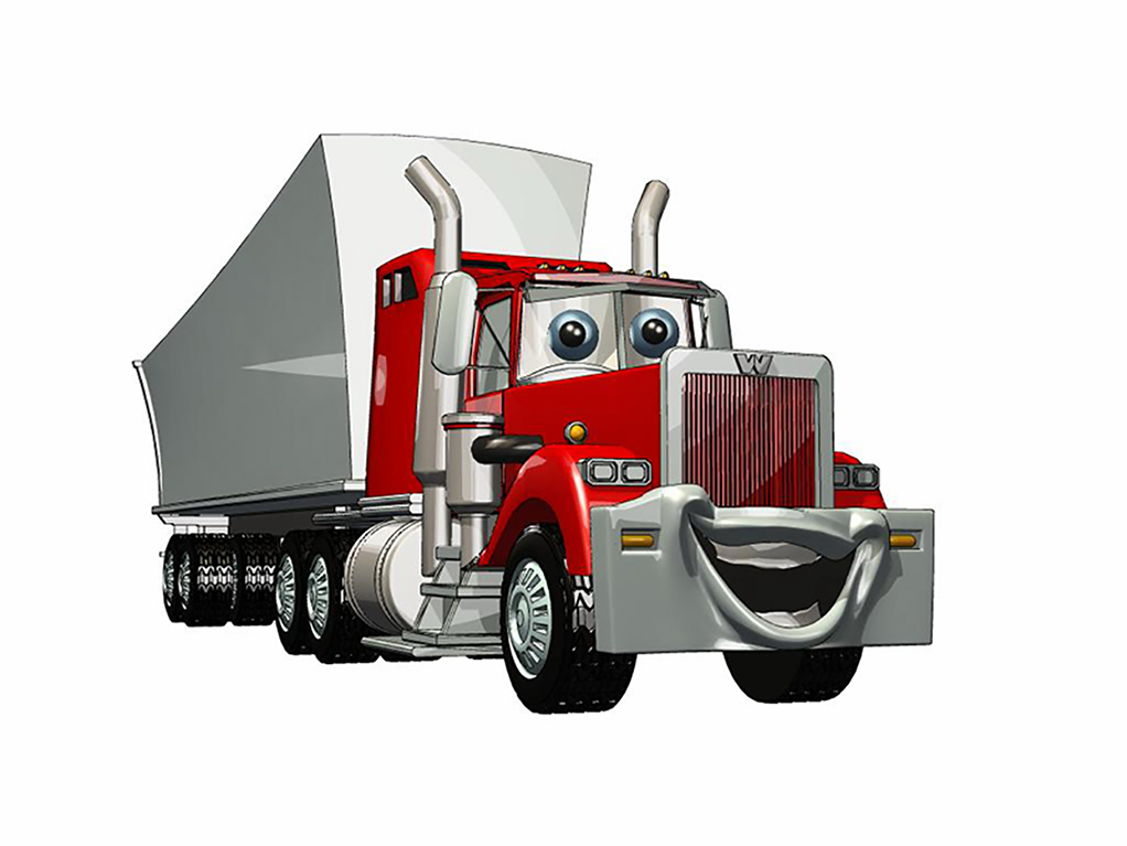 truck_red1_
