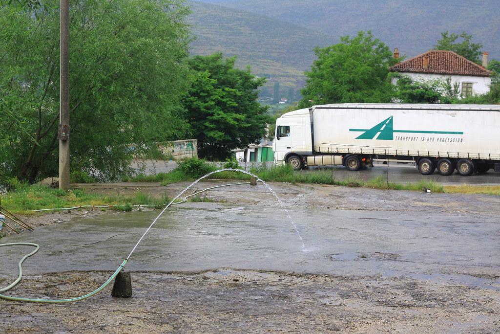 Albania030