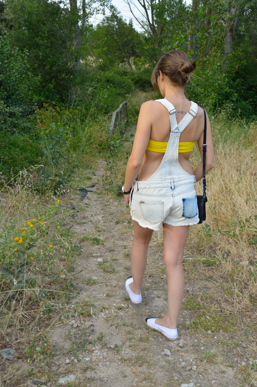 lara-vazquez-madlula-blog-style-fashion-look-yellow-top