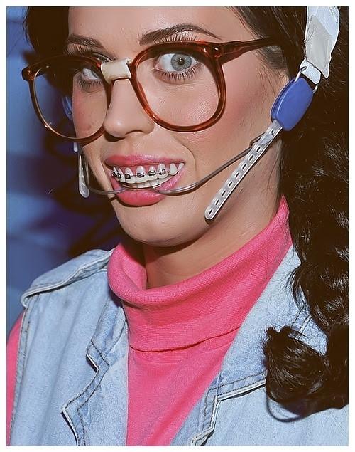 bracesglasses
