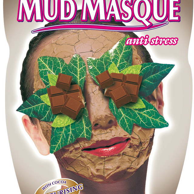 mj-chocolate-mud1