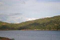 Lago Calima 2