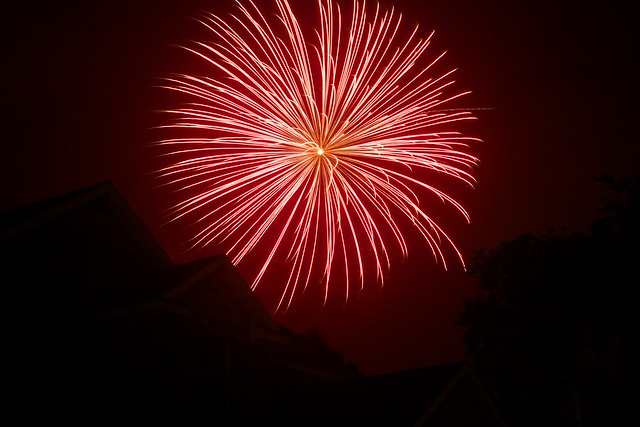 4th of July 2014_25