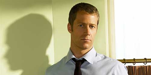 Colin Ferguson to be a villain in Vampire Diaries season 6