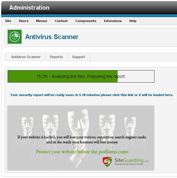 antivirus-website-protection-03