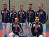 European Wado-Kai Championships Switzerland 2016
