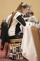 20161006_millionaire_chess_R1_9871_best_dressed_woman Anita Stangl