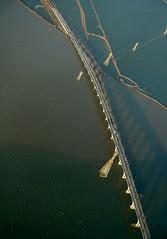 Silicon Valley Bay Bridge