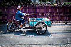 Transport #1291