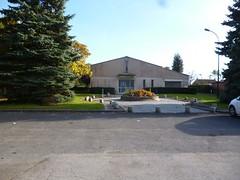 P1090821 - Photo of Lachaussée-du-Bois-d'Écu