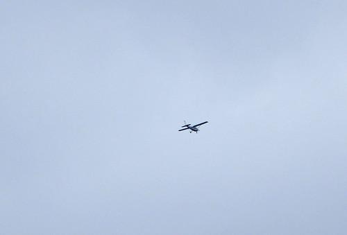 Aircraft 10-28-16 (2)