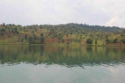 drcongo mining unenvironment uneppcdmb water unep artisanalgoldmining artisanalmining southkivu butuzi easterndrcongo monusco partnershipafricacanada pac 2016