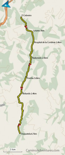 Cebreiro-to-Triacastela-Map-209x500