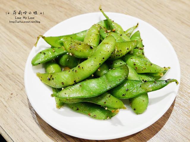 台北車站附近好吃餐廳美食麻膳堂麻辣麵 (9)