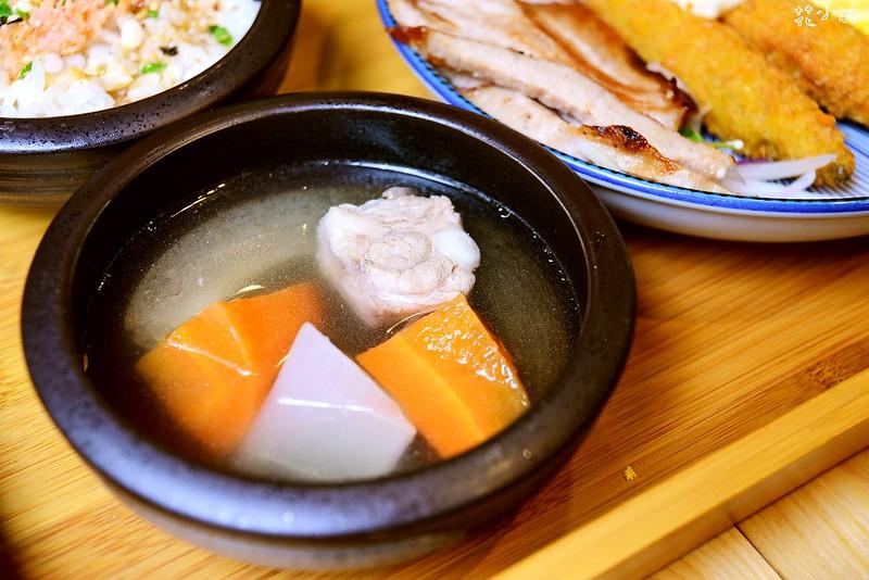 1925CAFE菜單板橋早午餐推薦日式江子翠 (12)