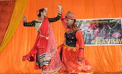 Kala Utsav 2016 #284