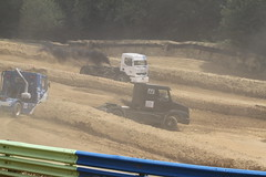 2014-07-20 - Aydie - Super Cross - 0333